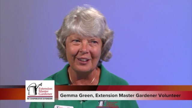 Extension Master Gardener-Composting