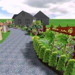 Free Online Landscape Design Software For Mac