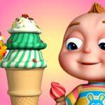 TooToo Boy All Episodes   Videogyan KIds Shows   Cartoon Animation For Children   Live Stream