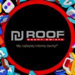 ROOF LOGO A20