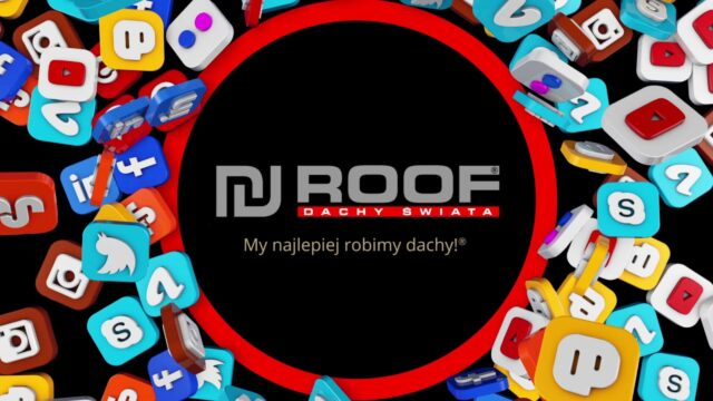 ROOF LOGO A20