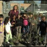 Down To Earth 'School Gardens' Part 2 of 3