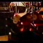 Al Jarreau Live with Jerry Hey – Roof Garden