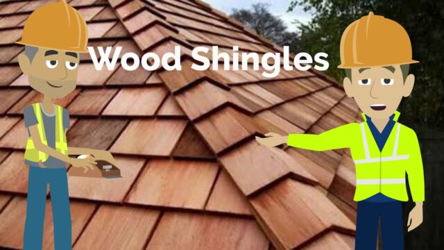 6 Amazing Eco Friendly Roofing Options