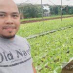 HYDROPONICS FARM IN TAGAYTAY