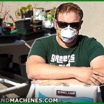 Plants for the Pandemic – Vegetable Gardening Under Quarantine   Container Gardening
