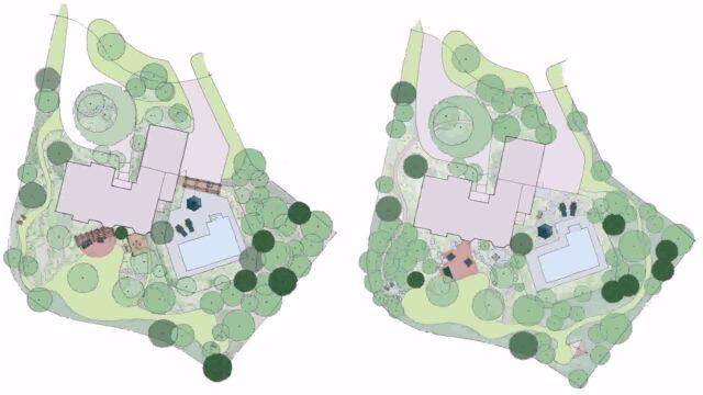 Landscape Design App Online