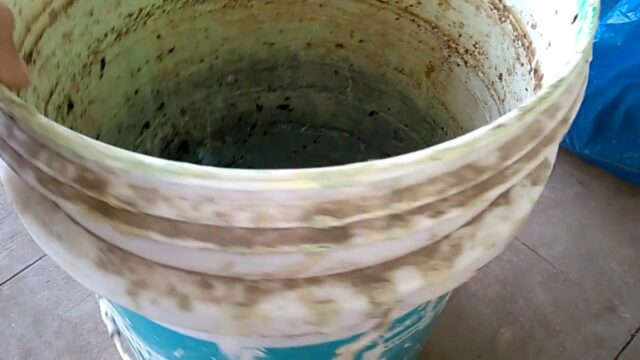 vid 5 liquid COWDUNG for plants, how to use and make liquid cowdung, how to decompose cowdung