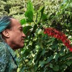 FIELD TRIP WITH PATRICK BLANC IN GUATEMALA – PART 1 HIGHLANDS