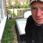 Sedum roof maintenance explained: how not to need us to look after your roof