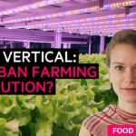 Vertical farming: a future way to feed urban populations? | FT Food Revolution