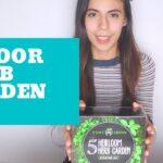 Best Indoor Garden Herb Kit