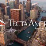 2020 Tecta America