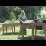 Sky Gardens – Greenroofs of the World: 3of4 – Rock Mill Park