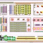 Landscape Design Tool Free Online