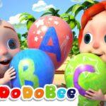 Nursery Rhymes & kids songs – Live Stream   Cartoon Video   Baby Shark Song