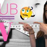 CLUB W : Ne Vous Inscrivez Pas Avant D'Avoir Vu Ça !!! 90 Day Body Challenge, Juiceplus Et Cie…