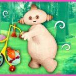 In the Night Garden 208 – Runaway Og-pog Videos for Kids   Full Episodes   Season 2
