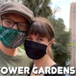 Our First Visit to Bok Tower Gardens in Lake Wales