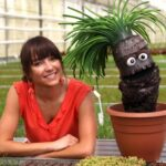 Bring your career to life: choose horticulture