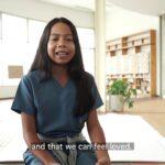Vivo Mi Calle – Healthy Cities for Adolescents Program