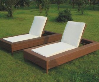 Garden Furniture Questions and Answers