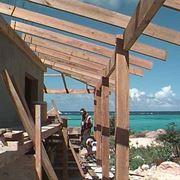 verandas for terraces