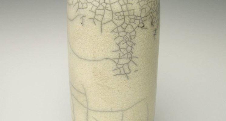 ceramic outdoor vases