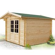 tool sheds