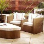 garden furniture – Garden furniture