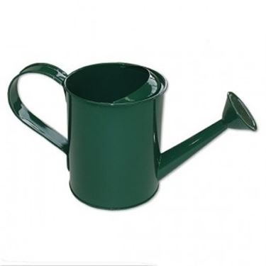 type of watering can