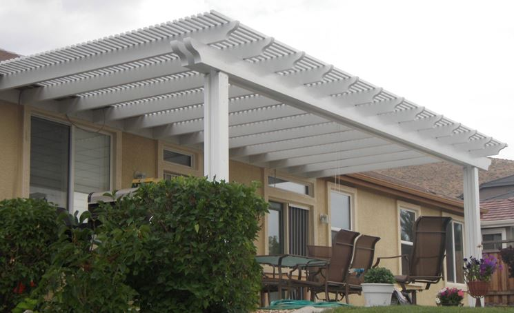 wooden roofing for exteriors