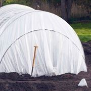 sheets for greenhouses