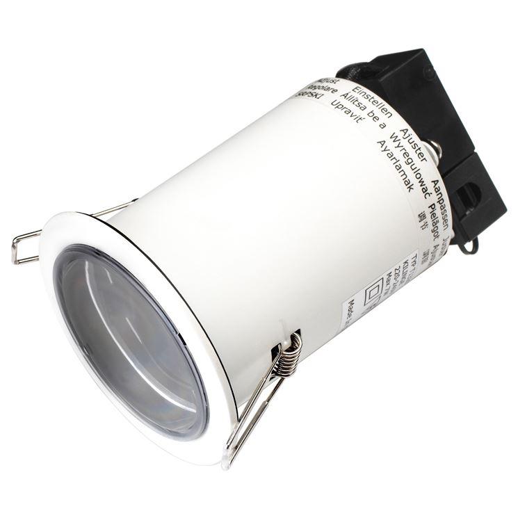 Ikea spotlight
