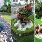6 Useful Tips For Any Landscape Design | diy garden