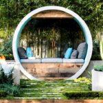 79 Modern Urban Garden Design Ideas