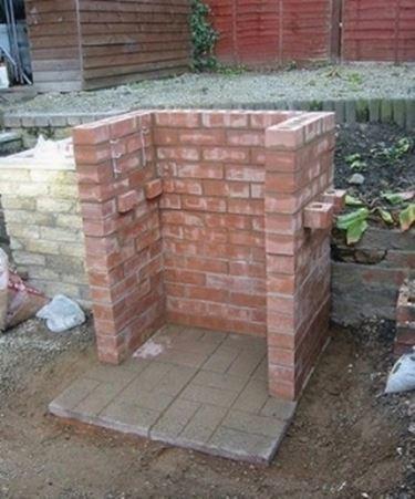 build barbecue