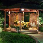 English garden furnishing accessories – Outdoor Accessories – English garden furnishing accessories