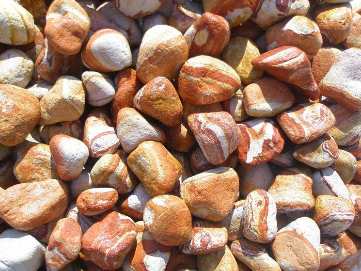 stones for garden