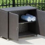 garden cabinets – Garden Furniture