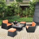 outdoor garden furniture – Outdoor Accessories