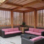 outdoor lounges – Garden Furniture