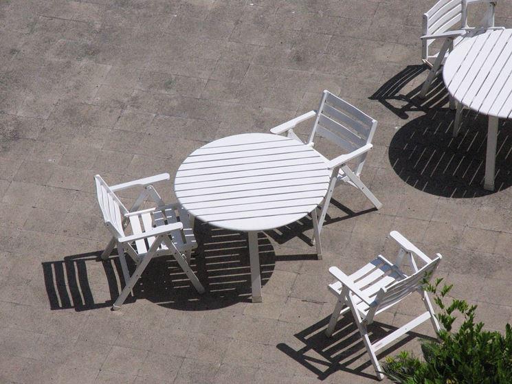 "Plastic garden table   <p />"" width=""745″ height=""559″ longdesc=""/arredo-giardino/tavoli-e-sedie/tavoli-da-giardino-plastica.asp""/></div> <p>  <img class="