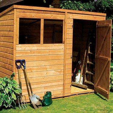"""Wooden house   <p />"""" width=""""375″ height=""""375″ longdesc=""""/arredo-giardino/casette-giardino/casette-in-legno.asp""""/> </div> <p> <img loading="""