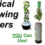 8 Vertical Farming Towers Reviewed