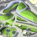 Bionics and Landscape Architecture
