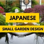 More than 50 epic small space Japanese garden design ideas