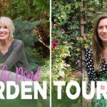 Garden Tour: Design Ideas for Narrow East London Gardens | Linda Watt