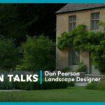 Dan Pearson on immersive space in landscape design