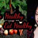 My summer vegetable garden Tour |fresh vegetable  in Corona pandemic |container gardening